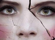 Maraton filmowy ENEMEF: Noc Grozy i Horrorów - Konkurs