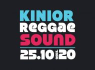 Kinior Reggae Sound w Riedel Music Club