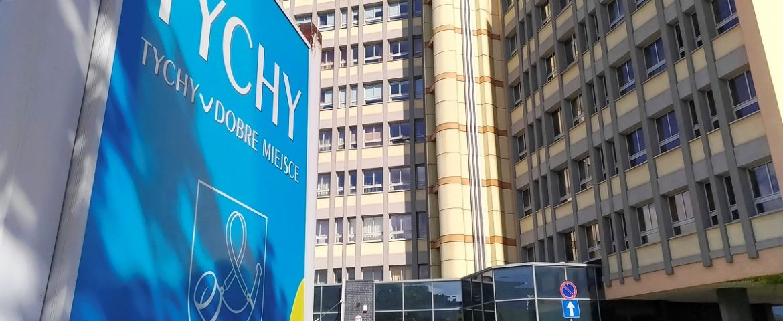 Urząd Miasta czynny w sobotę