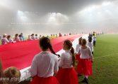 Piłka nożna: GKS Tychy - Odra Opole (2018.11.09) [galeria]