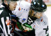 Hokej: Wygraną z Podhalem GKS zamknął drugą rundę rozgrywek PHL [foto]