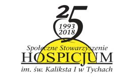 Uroczystości 25-lecia Społecznego Stowarzyszenia Hospicjum im. św. Kaliksta I w Tychach