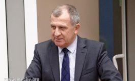 Andrzej Dziuba przewodniczącym zgromadzenia Górnośląsko-Zagłębiowskiej Metropolii
