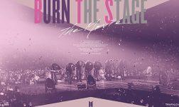 """Burn the Stage: The Movie"" w Multikinie"