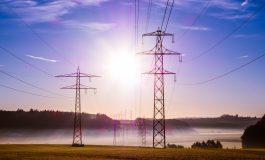 Metropolia rozstrzygnęła przetarg na grupowy zakup energii elektrycznej