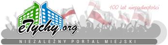Tychy - Portal
