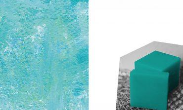 Eko Przystanek - Naturalne kosmetyki do kąpieli w Wilkowyjach