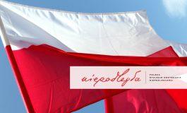 Miejskie obchody Święta Niepodległości