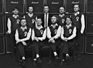 Polish Sounds - Mitch & Mitch w Mediatece