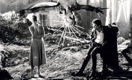Kino FreeLove: Popiół i diament w MCK