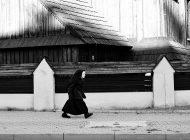 Zdjęcie z bieruńskiego spaceru fotograficznego docenione na świecie