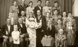 O historii i mitologii Kresów Wschodnich, spotkanie w Muzeum Miejskim