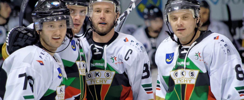 Hokej: Mistrzowie Polski już za tydzień rozpoczną przygotowania do sezonu