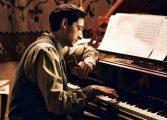 """Akademia Polskiego Filmu w MBP - """"Pianista"""""""