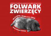 Piątkowy Czwartek z Teatrem dla Dorosłych w Wilkowyjach: Folwark Zwierzęcy