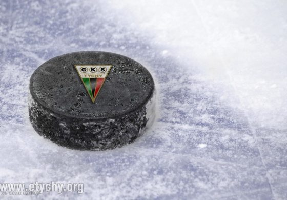 Hokej: Cennik biletów i karnetów na fazę play-off