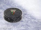 Hokej: Białoruski obrońca wzmocnił GKS Tychy
