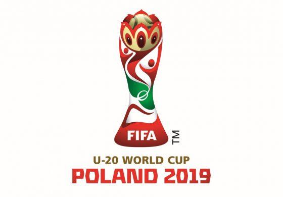 Mistrzostwa Świata FIFA U-20: Katar – Ukraina