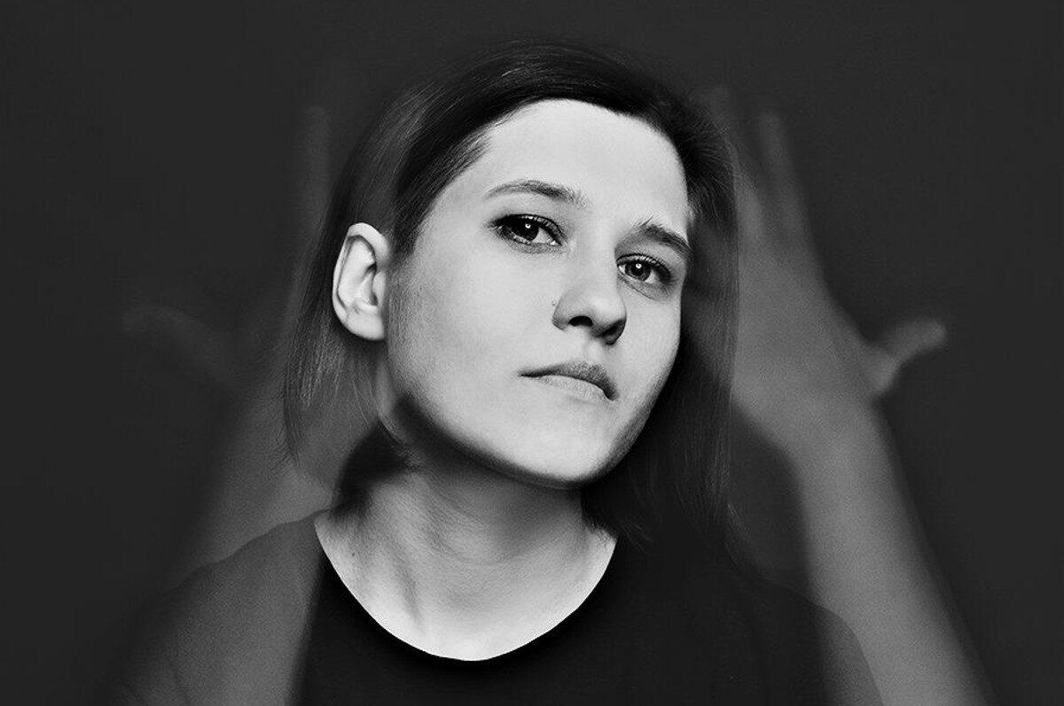 Next Wave – Natalia Zamilska w Mediatece