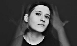 Next Wave - Natalia Zamilska w Mediatece