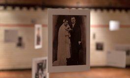Wspomnienia rysowane światłem spotkanie w Muzeum Miejskim