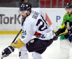 Hokej: GKS Tychy - JKH GKS Jastrzębie (2019.01.18) [galeria]