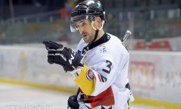 Hokej: Bagiński, Ciura, Zawalski zostają w Tychach