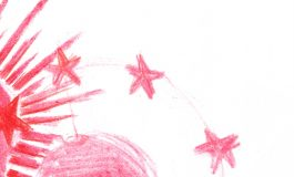 Bal karnawałowy dla dzieci z Teatrem Trip w Wilkowyjach