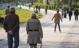 Podsumowano 2018 rok - Nadal spada ilość mieszkańców Tychów