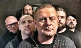 Kazik i Kwartet ProForma w Underground