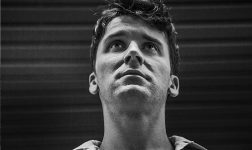 Next Wave - Marcin Masecki w Mediatece