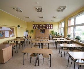 Rekrutacja do szkół średnich w Tychach