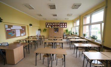 Zmiany w rekrutacji do szkół i przedszkoli