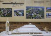 Archi - twórcze spotkanie w Muzeum Miejskim