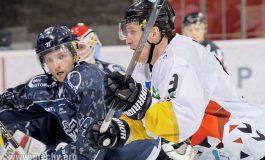 Hokej play-off: GKS Tychy - MH Automatyka Gdańsk (2019.02.16) [galeria]