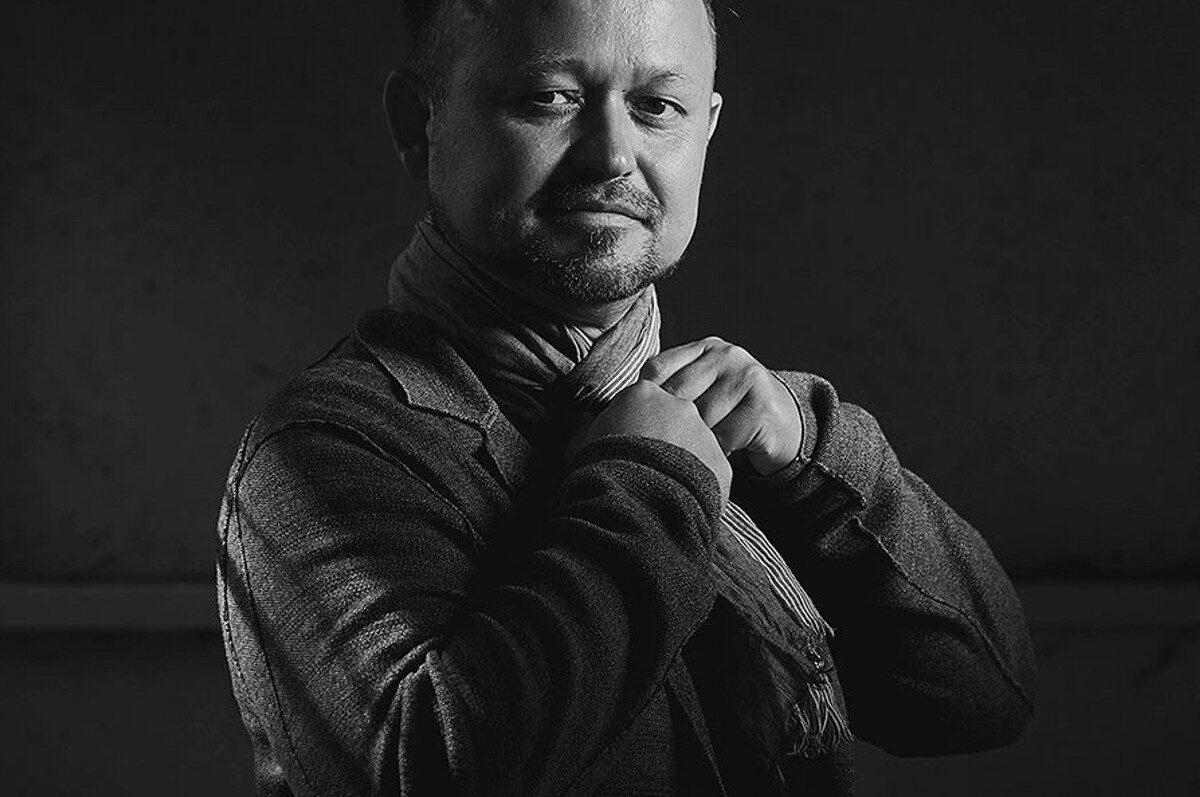 AUKSO Plays Film Music – Maciej Zieliński w Mediatece