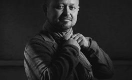 AUKSO Plays Film Music - Maciej Zieliński w Mediatece