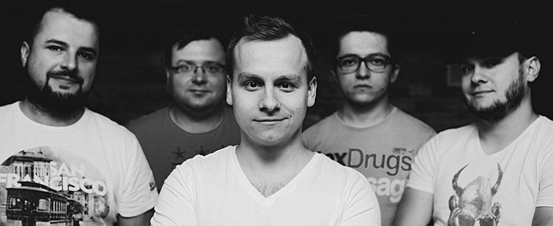 Polish Sounds – Klezmafour w Mediatece