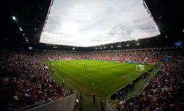 Mistrzostwa Świata FIFA U-20 - Kto zarga w Tychach?