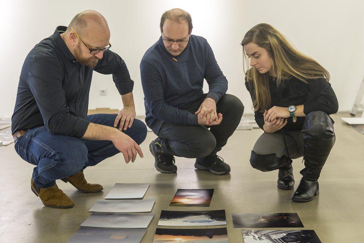 Tychy Press Photo 2019 – w sobotę finał [foto]
