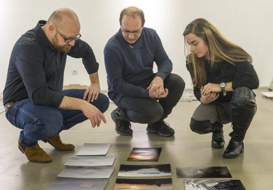 Tychy Press Photo 2019 - w sobotę finał [foto]