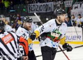 Hokej play-off: GKS Tychy - TatrySki Podhale Nowy Targ (2019.03.12) [galeria]
