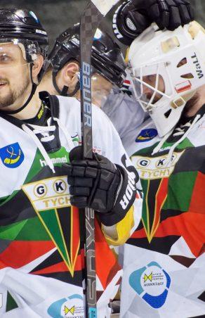 Hokej: GKS Tychy zdobywcą Superpucharu Polski