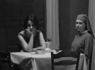 """Akademia Polskiego Filmu w MBP - """"Ida"""""""