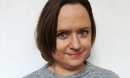 Anna Syska - Miejskim Konserwatorem Zabytków w Tychach