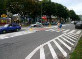 Bezpieczeństwo na tyskich drogach - miasto podsumowało 2018 rok