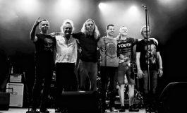 Legendy Rocka: Medusa w Riedel Music Club