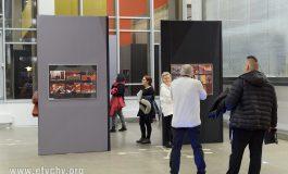 Tychy Press Photo 2020 - na wystawie zdjęcia 28 autorów
