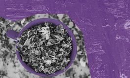 Warsztaty ziołowo-herbaciane - Eko Przystanek w Wilkowyjach