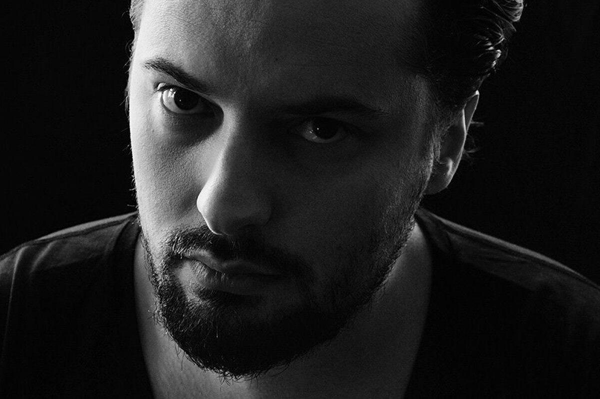AUKSO Plays Film Music – Antoni Komasa-Łazarkiewicz w Mediatece